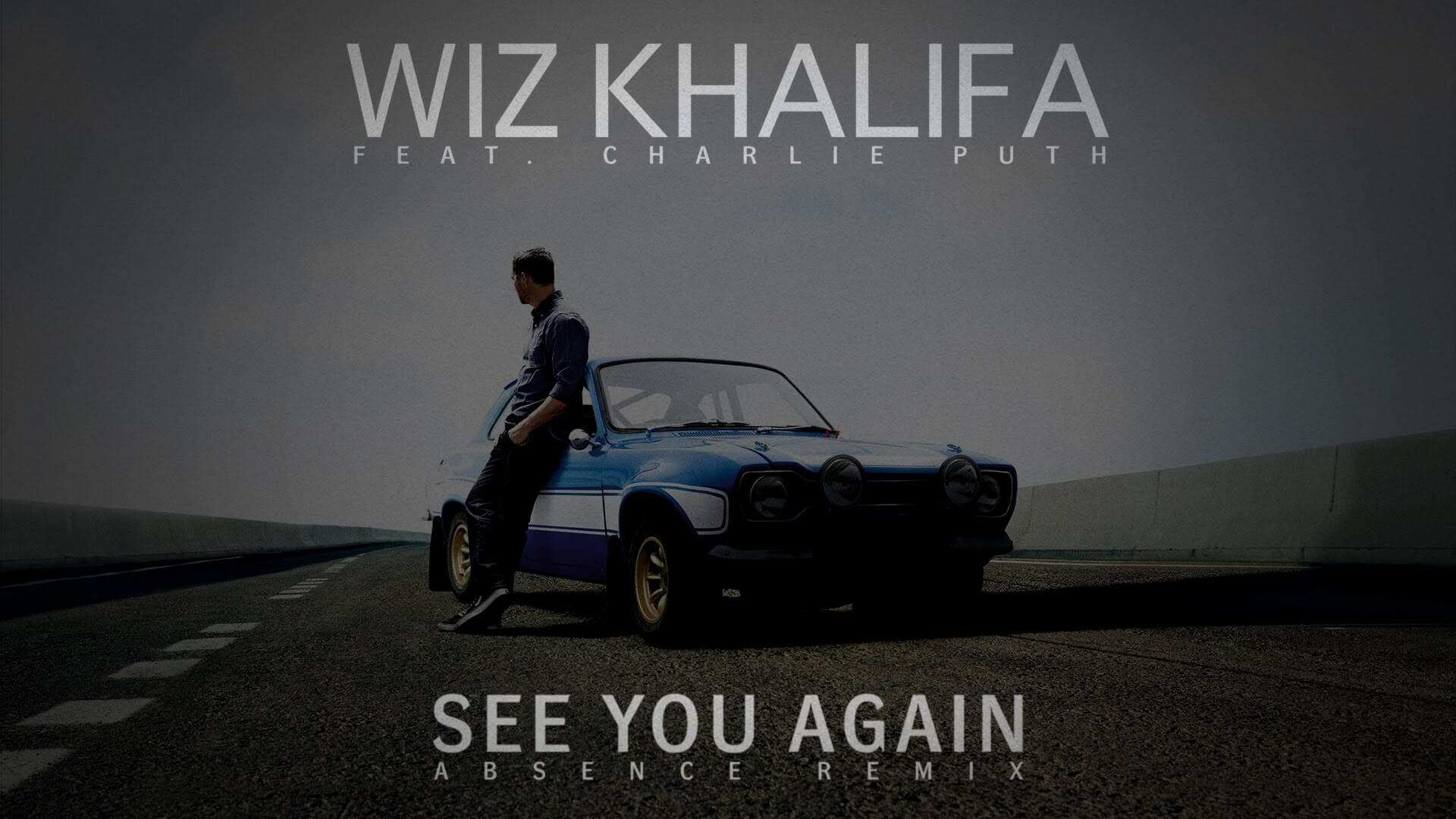 See You Again Wiz Khalifa Feat Charlie Puth Vídeo Aula