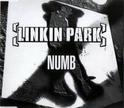 Numb – Linkin Park + VÍDEO AULA e KARAOKÊ COM PRONÚNCIA